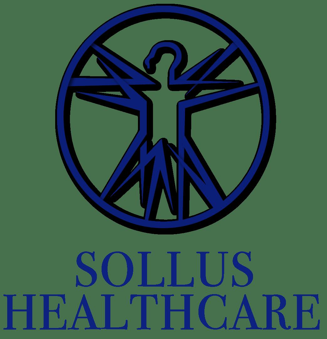 Sollus Osteopathy